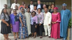 Fine-tuning Leadership towards Integration