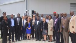 Repositioning Warehousing For Optimal Performance In Nigeria